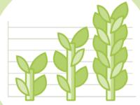 environmental goals