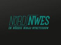 Nerd News Ninja Newsshow WIP