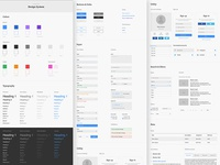 Ux Toolkit Style Guide