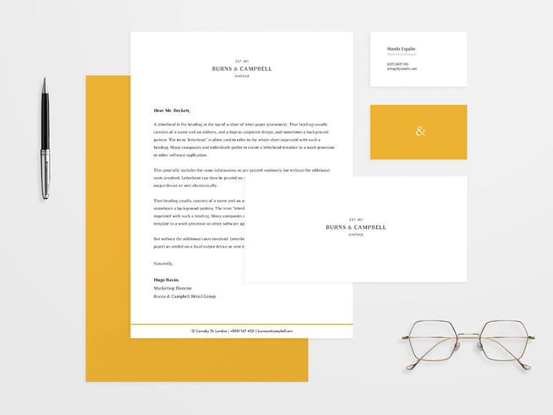 Print mockups print graphic design flat lay mockup document paper branding stationary mockups