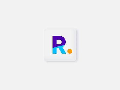 A new adventure branding concept branding design logo branding