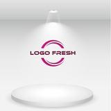 Logo_Fresh