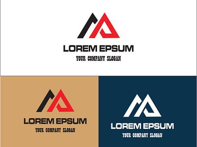 lorem epsum logo2020 logs branding unique logo busness logo logoset modern logo logo logodesign house logo design logos