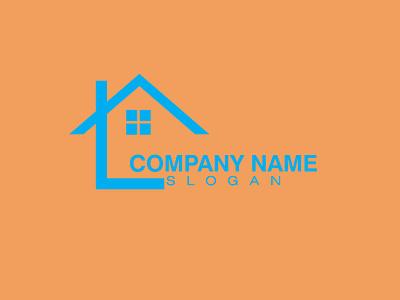 company name logo design modern logo 2020 logoset design unique logo logodesign logo busness logo modern logo house logo logos
