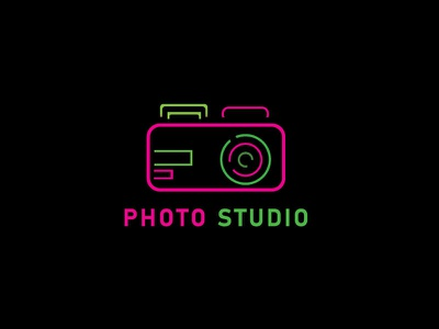 STUDIL LOGO studil logo studil logo tshirt art graphic design modern logo 2020 branding logo design design logodesign logo modern logo house logo logos شعار العقارات شعارات-عربية شعارات شعار