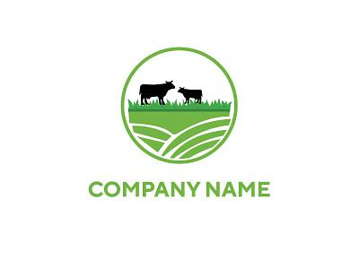 COMPANY LOGO شعار branding graphic design شعار العقارات شعارات busness logo modern logo house logo design logo design logos company logo company name
