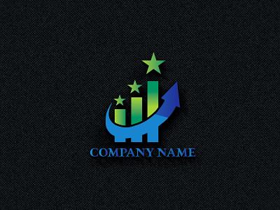 company logo شعارات-عربية unique logo شعار logodesign شعار العقارات busness logo شعارات modern logo house logo logo design logos logo