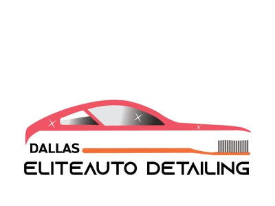 CAR LOGO tshirts graphic design real estate logo شعار busness logo شعار العقارات شعارات modern logo house logo logo designer logo design logos logo car logo