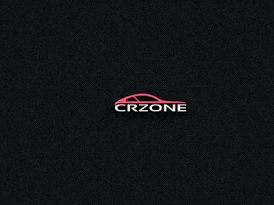 CAR LOGO real estate logo illustration graphic design شعار شعار العقارات شعارات modern logo house logo logo design logos logo car logo
