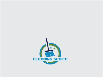 logo tshirt graphic design logoset illustration real estate logo شعار العقارات unique logo busness logo modern logo house logo design logodesign logos logo