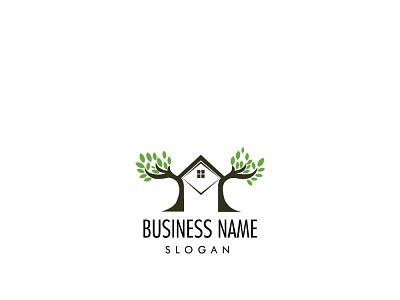 real estate logo tshirt graphic design home logo real estate logo شعارات-عربية illustration design logodesign busness logo شعار العقارات modern logo house logo logo logos
