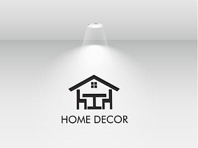 home decor homesweethome homedecoration homedesign homedecore homedecor logodesign graphic design logoset logo design real estate logo شعار العقارات busness logo house logo logo logos