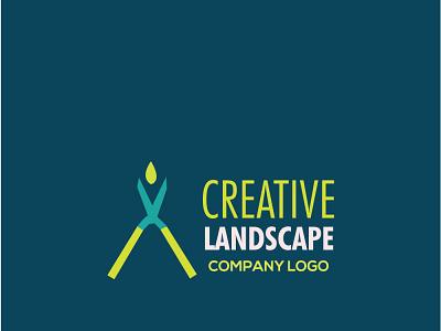 logo homedecor logomaker logotype logodesigner logodesigns logo design branding illustration graphic design شعار العقارات house logo modern logo busness logo logo logos
