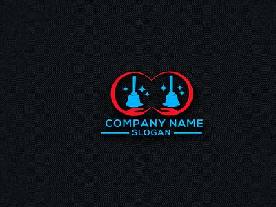 شعار العقار tshirt graphic design لوگو شعارات-عربية logo design logoset illustration شعار العقارات house logo modern logo busness logo logo logos