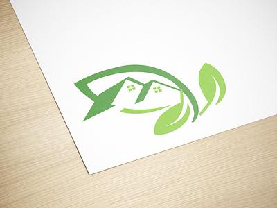 شعار branding motion graphics graphic design 3d animation المنزل logos house logo busness logo modern logo logo logodesign ui illustration شعارات شعار design شعار العقارات