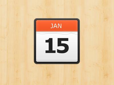 Calendar icon calendar icon date paper