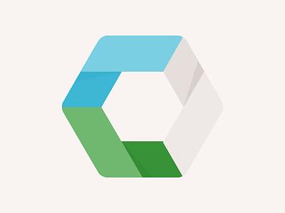 Comm. comm. icon app