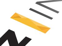 New branding project