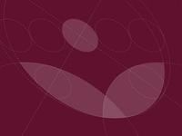 New logo - WIP