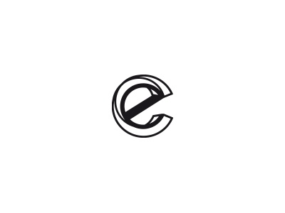 Logo — ce