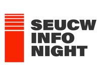 SEUCW Info Night Proposal #2