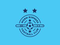 Worm Burners FC