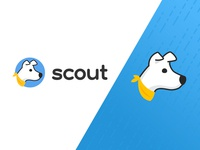 Scout Remote Jobs
