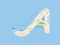 Type Island