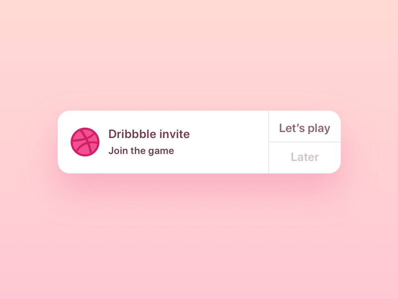 2 Dribbble Invitations Giveaway 🎉 🎟 dribbble player invite invitation giveway 2x