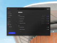 To-do Desktop App