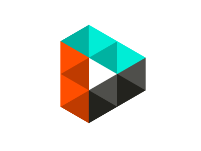 Dpd new logo
