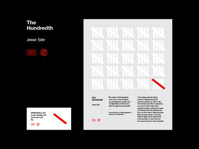 The Hundreth