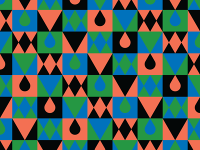 BGW_pattern