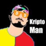 KriptoMan