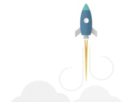Westcon-Comstor Cloud Deployment Rocket