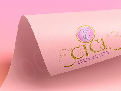 Logo 14 business illustration design art design branding logotype logos logodesign animation logo