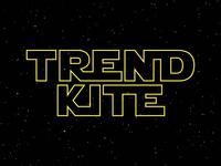 Trendkite Wars