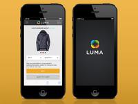 Luma Mobile