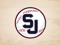 San Jose Tigers