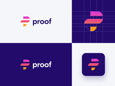 proof logo blueprint 2x