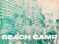 Beach Camp 2019