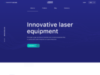 Lasercomponents