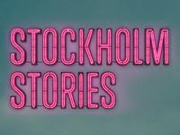Stockholm Stories Logo
