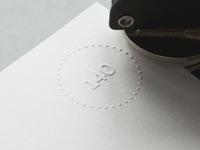 140 — Branding