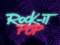 Rock-it Pop