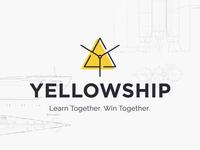 Indianapolis Yellowship 2018 Conference Logo