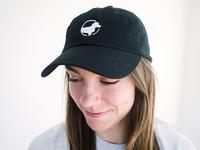 Indie Coffee Roasters Dad Hats