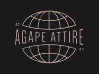 Agape Attire - Worldwide