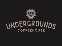 Undergrounds Coffeehouse