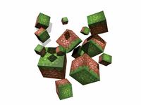 Minecraft Avalanche [WIP]